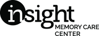 Insight Memory Care Center