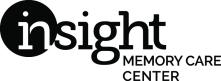 Insight_logo_bw