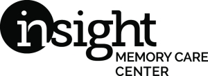 Insight_logo_bw