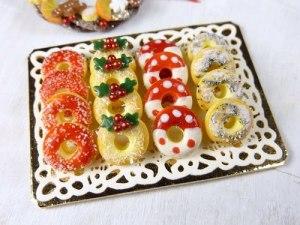 donutcookies