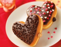 heartdonuts