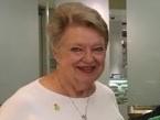 Ruth Ann Hadley