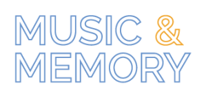 Music & Memory at Insight Memory Care Center