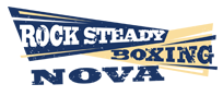 Rock Steady Boxing NoVa