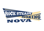 Rock Steady Boxing NoVa