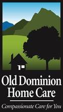 Old Dominion Home Care