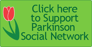 Click here to donate to PSN