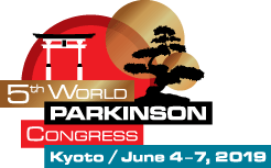 World Parkinson Congress 2019