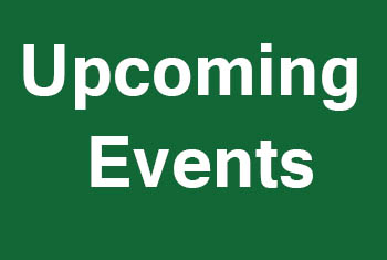 Upcoming Events graphic